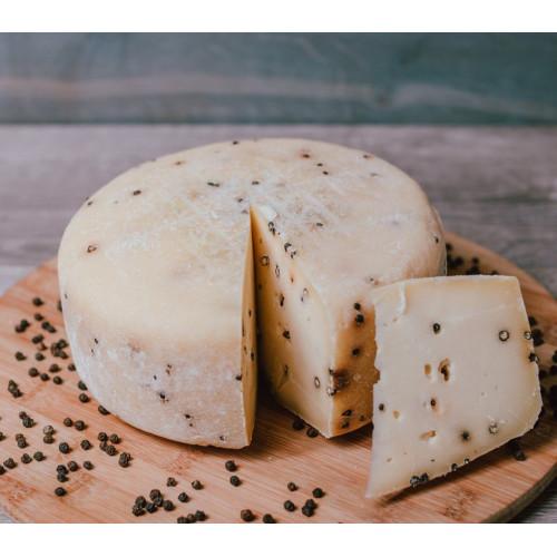 Набор для сыра Качотта
