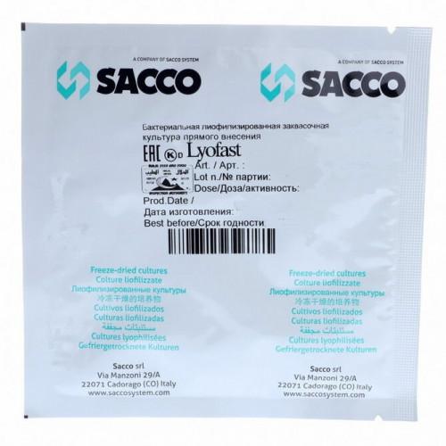 Ароматообразующая культура Sacco LH 13